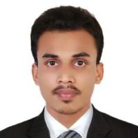 Samuddin Maipady