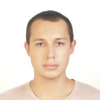 Vladimir Vecherko