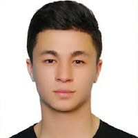 Bekhzod Shokirov