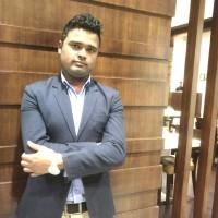 Sujeet Jaiswal