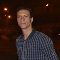 Loay Ahmed Mohamed Bakr