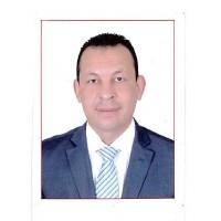 Ayman Said