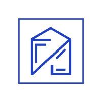 D&S - Smart Housing