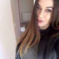Louisa Grouta
