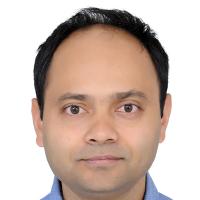 Bhakti Bhuson pal