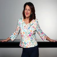 Mihaela-Carmen Badic