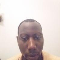 Phillip Arinaitwe