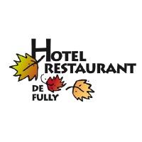 Hôtel et Restaurant de Fully