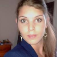Sarah Bodin