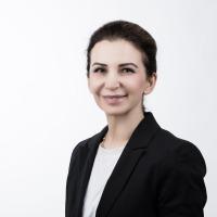 Sissi Serveh Rezai