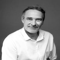 Pascal Caillerez