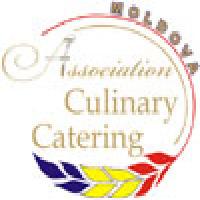 Association of Culinary Catering Moldova