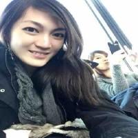 Yu Yue Lim