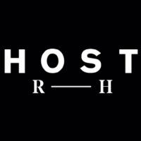 Host RH