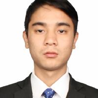 Jipesh Tamang