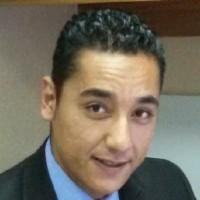 Shehab Khaled Mostafa Mohamed