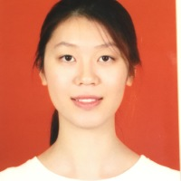 Ruoyun Ma