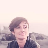 Monica Pinna
