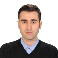 Murat Gundogdu