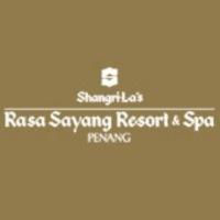 Shangri-La's Rasa Sayang Malaysia