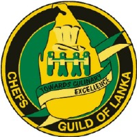 Chefs Guild of Lanka
