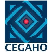 CEGAHO - Centro Empresarial Gastronómico Hotelero