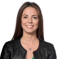 Stefania Zadra