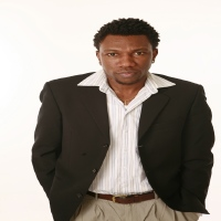 Joseph Mbadiugha
