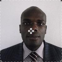 Meziem Moses Chidiebere
