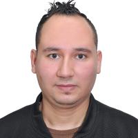 Seif Ajlani
