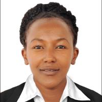 Karen Kamau