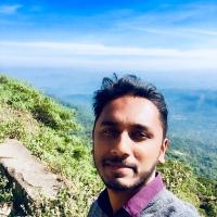 Ranjith Roy