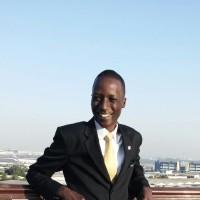Jacob Okumu