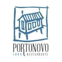 RESTAURANTE PORTONOVO S.A.