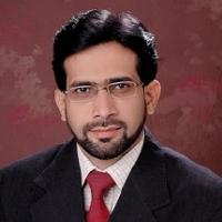Saqib Anwar
