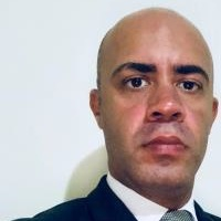 Hasan Obeideh