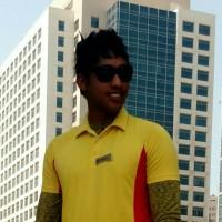 Anil Mahesh
