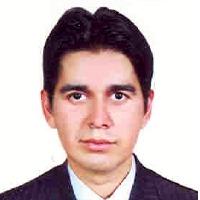 Rizwan Ul Haq