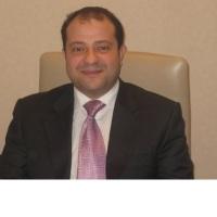 Maged Rizkalla