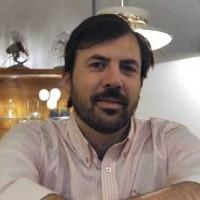 Cayetano Gómez Fernández