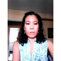 Jade Hong Van PHAM THI