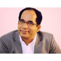 Mohanan Aringadamadam