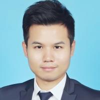 Alvaro Wu