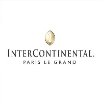 InterContinental Paris Le Grand