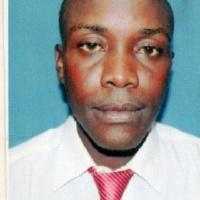 Kevin Obambo