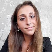 Maria Lages