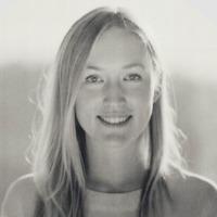 Caroline Kloster Hansen