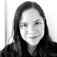 Oriana Jiménez