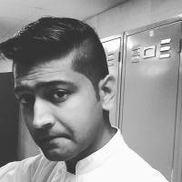 Siddhant Rathore