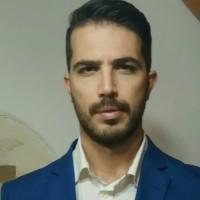 Emmanouil Karapiperakis